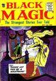 Black Magic Vol 1 43