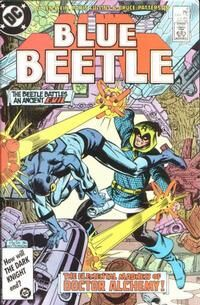 Blue Beetle Vol 6 4.jpg