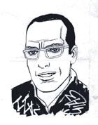 Carlo Bellagamba