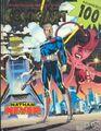 Comic Art Vol 1 100