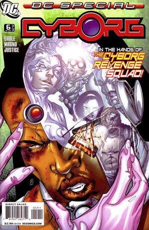 DC Special Cyborg Vol 1 6.jpg
