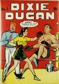 Dixie Dugan Vol 1 1