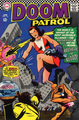 Doom Patrol Vol 1 112.jpg