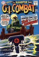 G.I. Combat Vol 1 136