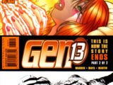 Gen 13 Vol 2 76