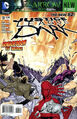 Justice League Dark Vol 1 13