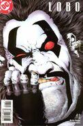 Lobo Vol 2 46