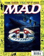 Mad Vol 1 369