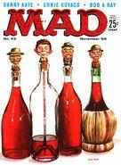 Mad Vol 1 42