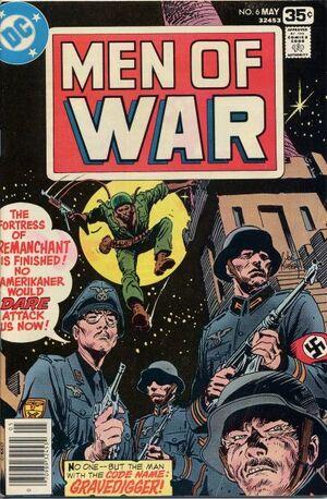 Men of War Vol 1 6.jpg