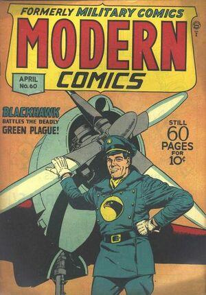 Modern Comics Vol 1 60.jpg