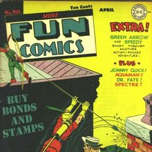 More Fun Comics Vol 1 90.jpg