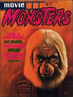 Movie Monsters Vol 1 2.jpg