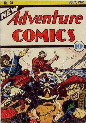 New Adventure Comics Vol 1 28.jpg