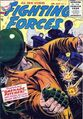 Our Fighting Forces Vol 1 10