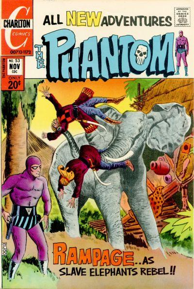 Phantom Vol 1 53