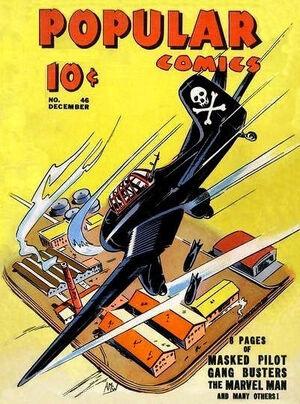 Popular Comics Vol 1 46.jpg