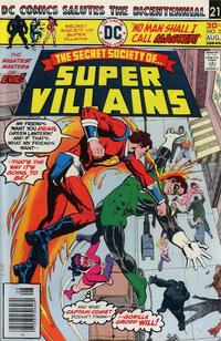 Secret Society of Super-Villains Vol 1 2.jpg