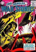 Star-Spangled War Stories Vol 1 43