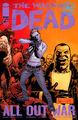 The Walking Dead Vol 1 125