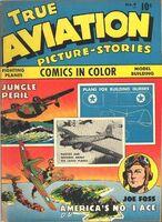 True Aviation Picture-Stories Vol 1 4