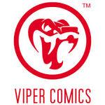 Viper Comics (logo).jpg