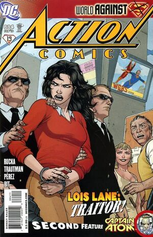 Action Comics Vol 1 884.jpg