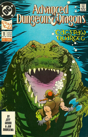 Advanced Dungeons and Dragons Vol 1 11.jpg