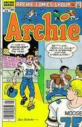 Archie Vol 1 339