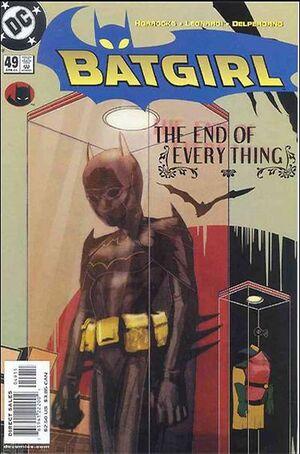 Batgirl Vol 1 49.jpg