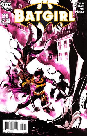 Batgirl Vol 3 23.jpg