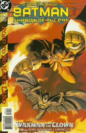 Batman Shadow of the Bat Vol 1 80.jpg