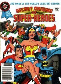 DC Special Series Vol 1 19.jpg