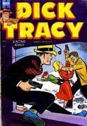 Dick Tracy Vol 1 79