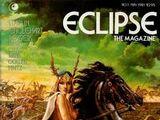 Eclipse Magazine Vol 1 1