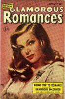 Glamorous Romances Vol 1 63