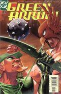 Green Arrow Vol 3 12
