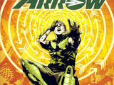 Green Arrow Vol 5 22
