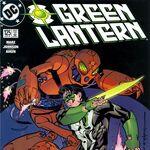 Green Lantern Vol 3 125.jpg