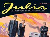 Julia Vol 1 171