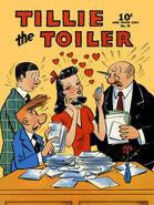 Large Feature Comic Vol 1 30