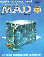 Mad Vol 1 49