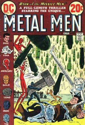 Metal Men Vol 1 44.jpg