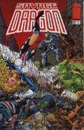 Savage Dragon Vol 1 47