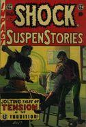 Shock SuspenStories Vol 1 16