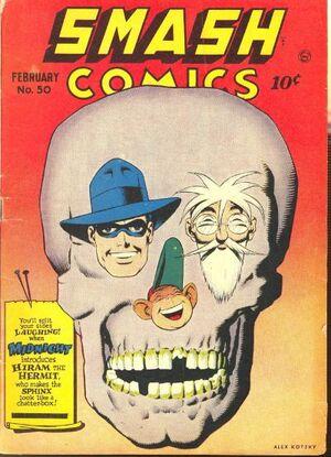 Smash Comics Vol 1 50.jpg