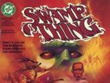 Swamp Thing Vol 2 111