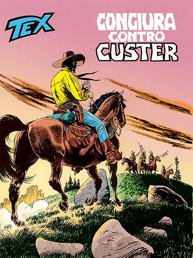 Tex Vol 1 490