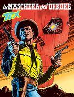 Tex Vol 1 494
