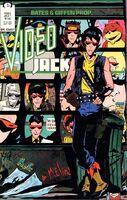 Video Jack Vol 1 1